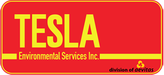 Tesla Environmental Services